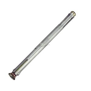 Дюбель рамный 10х132 металлический