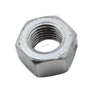 Гайка шестигранная М14 DIN 934