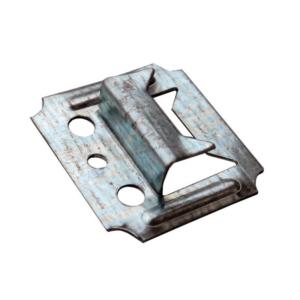 Кляймер 4 мм (80шт) Tech-KREP