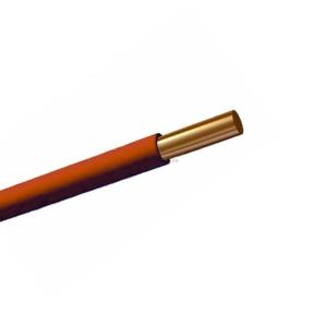 Провод ПВ-1 1х25 (ПуВ) ГОСТ