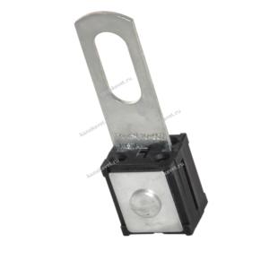 Зажим универсальный PA-4 (10-50) install