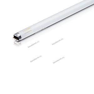 Лампа люминесцентная TL-D 18W/54-765 1SL/25 Philips
