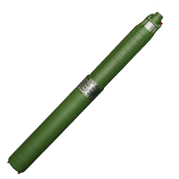 Насос ЭЦВ 6-16-140 ЗПН (Нижний Новгород)