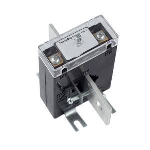 Трансформатор тока Т-0,66 600/5 клт 0,5