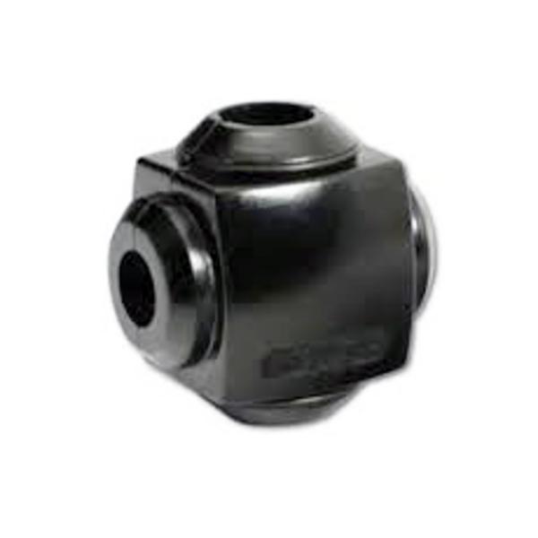 Сжим ответвительный У-731М (4-10 : 1,5-10 мм2) IP20 SQ0831-0001 TDM