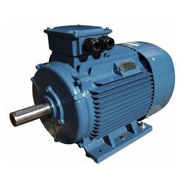 Электродвигатель 5А200М4 37кВт 1500 об/мин IM1081