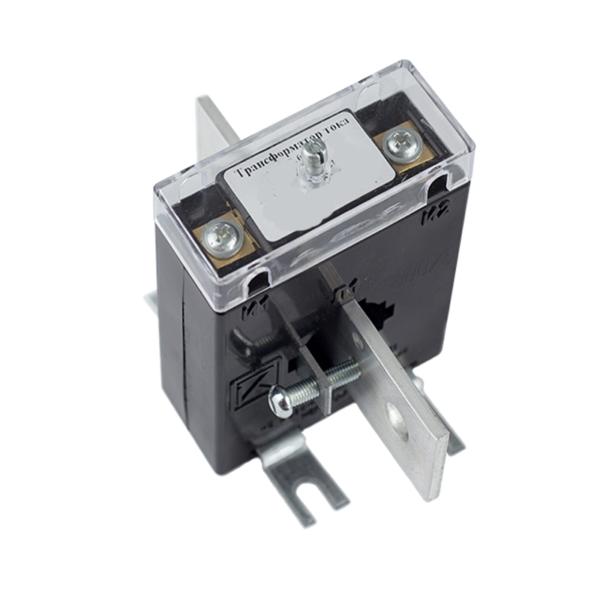 Трансформатор тока Т-0,66 400/5 клт 0,5