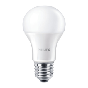 Лампа CorePro LEDbulb ND 10-75W A60 E27 840 929001234802 Philips